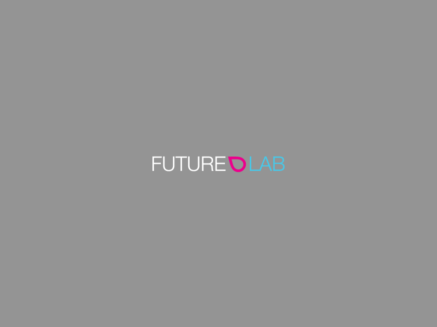 wp futurelab
